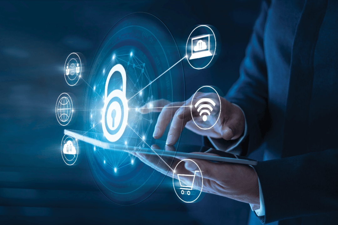24jul_understanding-cyber-security-and-e-transactions_
