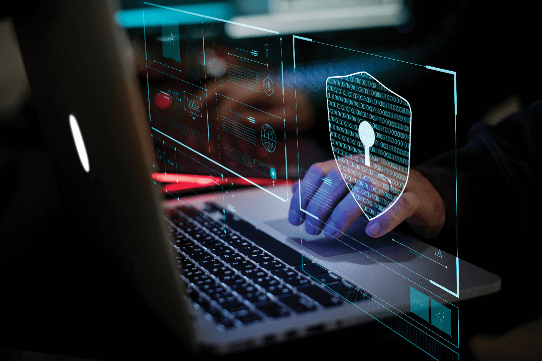 28jul_jump-start-your-career-with-cyber-security