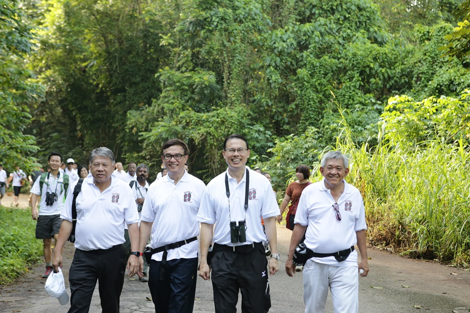 launch-of-north-west-eco-trails